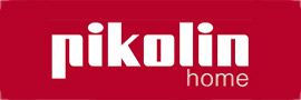 Pikolin Home