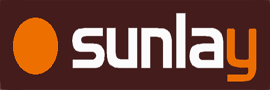 Sunlay