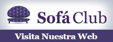 Sofá Club