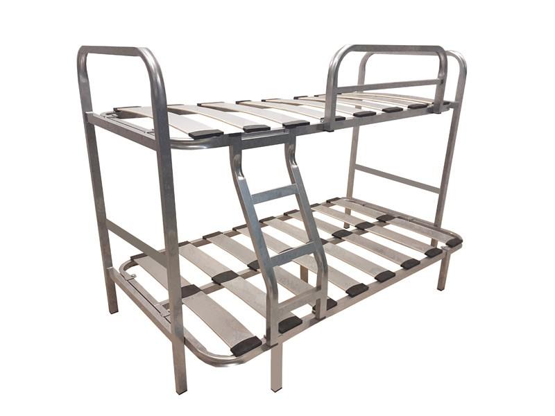 Literas cama matrimonio comprar litera con sof cama dupen for Cama matrimonial con cama individual abajo