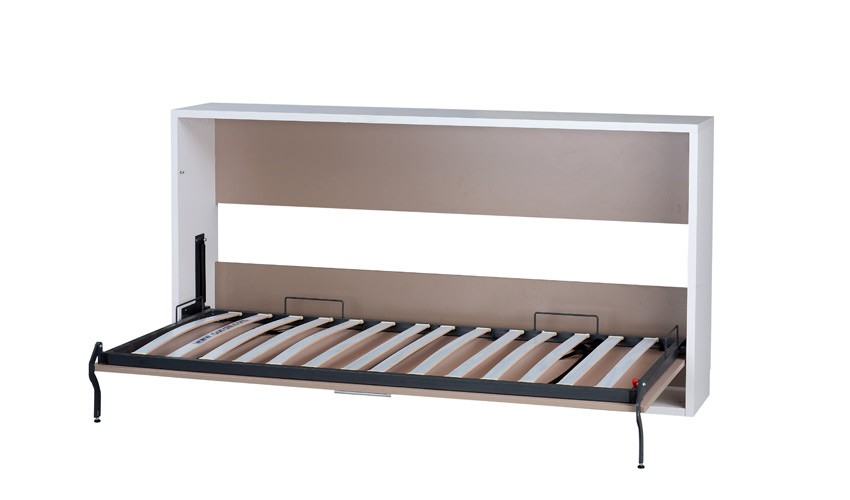 Cama abatible 120