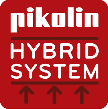 Pikolin HYBRID SYSTEM copia.png